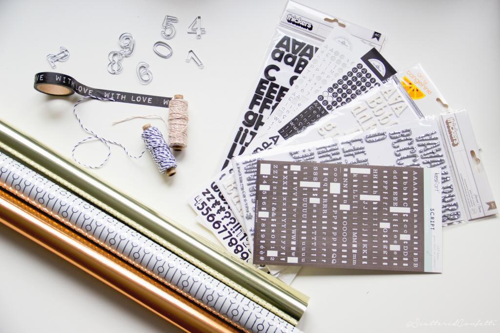 scattered confetti home decor archives scattered confetti. Black Bedroom Furniture Sets. Home Design Ideas