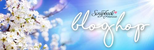 Bloghop_ScrapbookWerkstatt_Moodboard_Scrapbooking_ScatteredConfetti_1