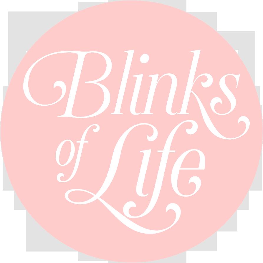 Blinks of Life