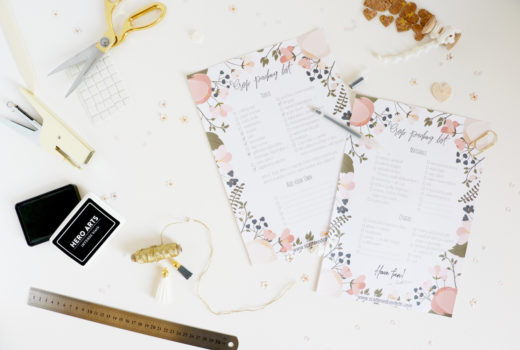 Scattered Confetti Free Download Scrapbooking Related Instagram