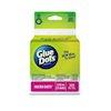 Glue Dots Micro Dots Roll