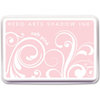 Hero Arts Dye Ink Pad Soft Pink