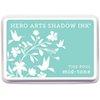 Hero Arts Dye Ink Pad Tide Pool