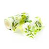 Altenew Botanical Rhapsody Washi Tape
