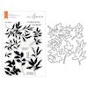 Altenew Leaf Clusters Bundle